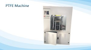 Automatic moulding machine