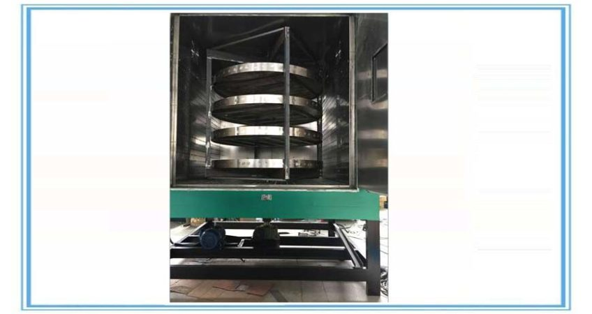 furnace-2