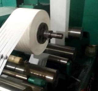 Machine Teflon Tape