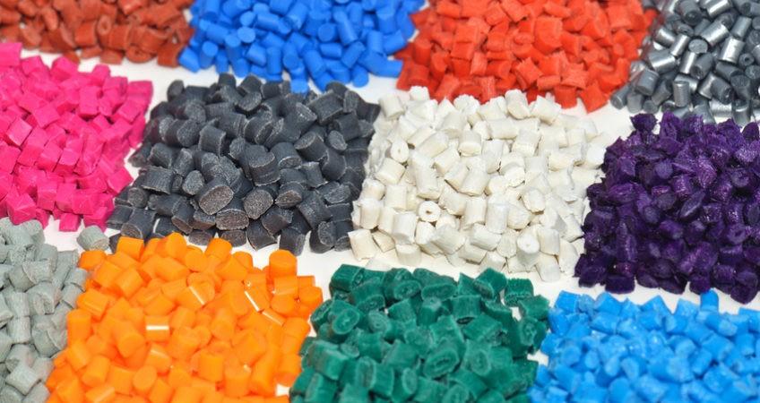 Polyethylene Terephthalate (PET)